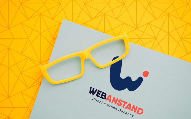 web-anstand-images-abou03
